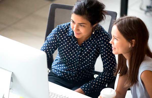 3. ¿Qué es un embudo comercial y cómo aplicarlo a tu labor de Social Selling?