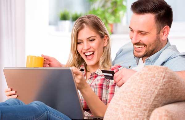 6. Estrategias comerciales de Social Selling para vender más en redes sociales