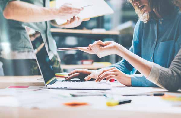 6. Analítica de Redes Sociales para medir tu actividad Comercial en Social Selling