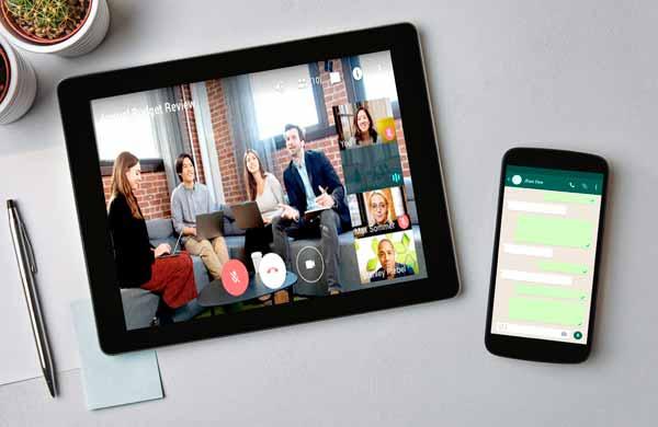 5. Comunicaciones para Social Selling, experiencias de compra y servicio al cliente memorables