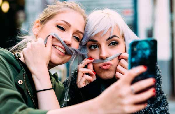 7. Conoce otras redes sociales: TikTok, Pinterest & Twitter y su rol para Social Selling