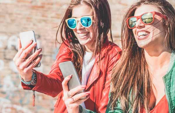 2. Contenido para acelerar tu influencia en Redes Sociales para Social Selling